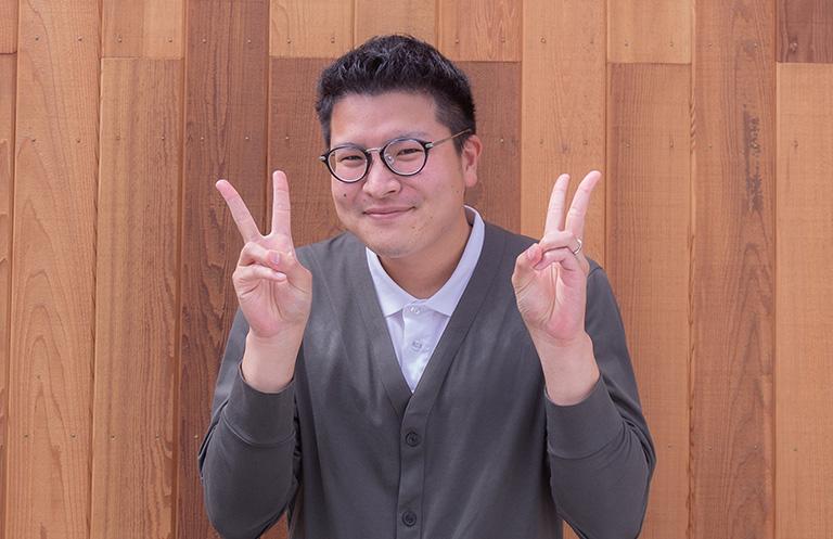 藤田 秀斗